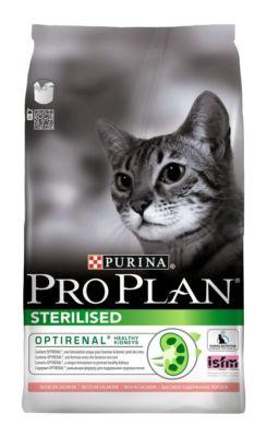 лучшие корма для стерилизованных кошек советы ветеринаров