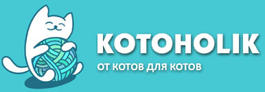 Kotoholik.com